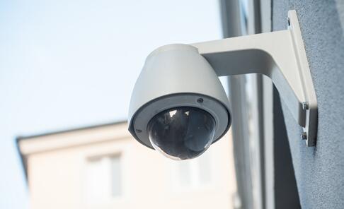 监控传输系统同轴电缆、双绞线、光纤的使用方法和区别
