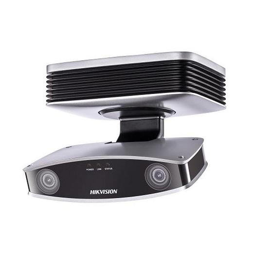 红外防水高清监控摄像机