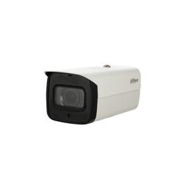 上海大华监控,高清(800万像素)星光级红外枪型网络摄像机