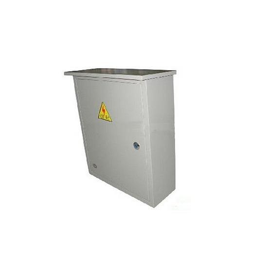 电子围栏不锈钢防水箱