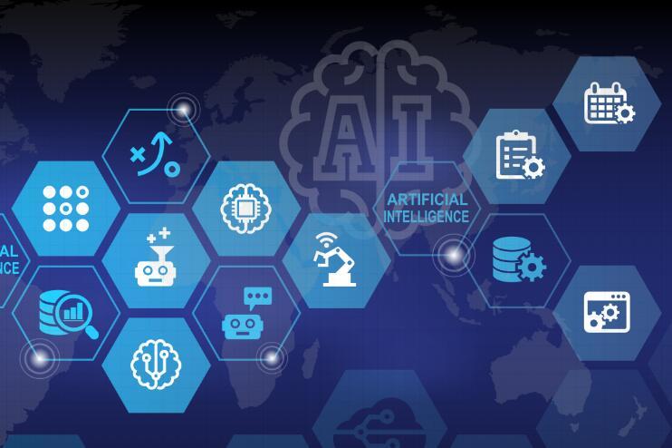 海沧区安防:边缘AI有助于解决未来AIoT发展中的安全问题