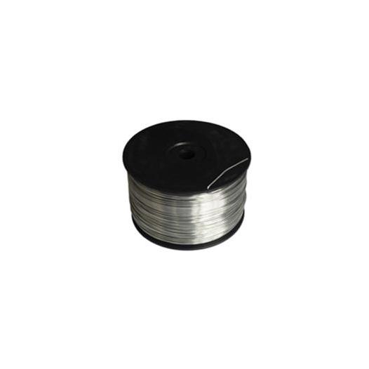 电子围栏合金线单股铝合金