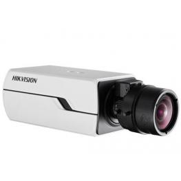 海康威视日夜型枪型数字摄像机
