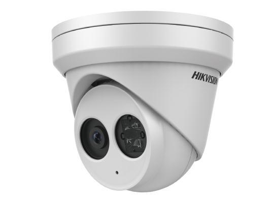 厦门市安防监控设备的维护保养方式?